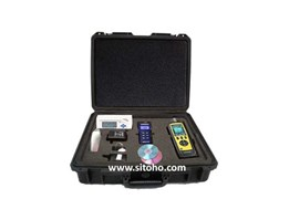 INDOOR AIR INSPECTION TEST KIT, READY STOCK