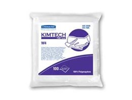Jual KIMTECH PURE* Cleanroom Wipers