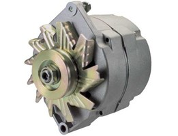 Jual WAI 7127-3N Alternator