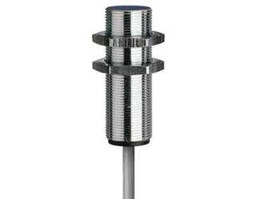 Contrinex DW-AD-623-M18 Inductive Sensor, Proximity Switches ( Inductive)