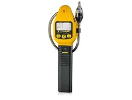 Multigas Detector Indonesia, Gas Detector Indonesia, SENSIT Gold G2 MultiGas Detector