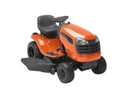 Jual Ariens A20VA46 46 in 20 V Twin HP Briggs Stratton Automatic Gas Front Engine Riding Mower