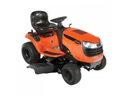 Jual Ariens A19A42 42 in 19 HP Briggs Stratton Automatic Gas Front Engine Riding Mower