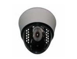 Jual Angle Eyes CAMERA CCD DOME INFRARED N DAY NIGHT
