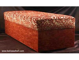 cb-furniture4/ Sofa dari coral merah