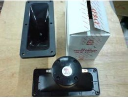 SPEAKER/ SPIKER/ TWEETER/ TWITER AUDAX AX 70