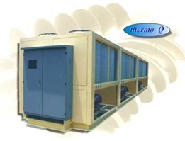 Jual Air cooled chiller, Brine chiller, Central AC, Central airconditioning, Chiller, Dehumdifier, Humidifier, Liquid chiller, Water chiller, Water cool, Water cooled, Water cooler, chiler