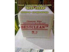 TISSUE CLEAN ROOM/ TISSUE LABORATORIUM/ TISSUE LENSA  BEST CLEAN