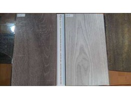 Jual Synchrowood Parquet ( DISTRIBUTOR / SUPPLIER / TOKO JUAL LANTAI KAYU / PARQUET SYNCHROWOOD JAKARTA – INDONESIA )