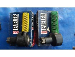 Jual Steering End Ball Joint E11004