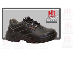 Safety Shoes Kent Bali 78123