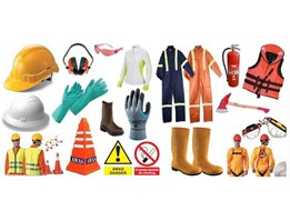 Jual Safety Equipment & Clothing, alat keselamatam kerja, Alat safety, Alat perlindungan diri, alat k3, k3, Safety first equipment, Safety Line.