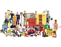 Jual Safety Equipment & Clothing, Msa, Sala, 3M, Krushers, Five Star, Solvex, Aosafety, Optrel, Ear, Rosenbauer, Coppus, Safety Equipment & Clothing.