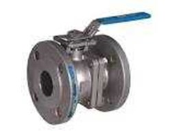 Jual BALL VALVE ( MANUAL, ON-OFF, CONTROL, TRUNNION TYPE)