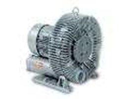 Jual TURBO BLOWER  CHUAN FAN :