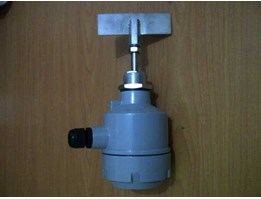 Jual Rotary Level Switch