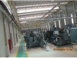 Jual GENERAL CONTRACTOR - GENERAL SUPPLIER - LV & MV PANEL MAKER ( Panel & Box - Syatem AMF-ATS-LVMDP dll )