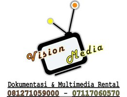 Jual Multimedia Rental Palembang