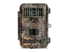 Jual Bushnell Trophy Cam HD RealTree Xtra 119547C
