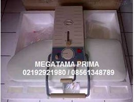 Jual Steam Press QPFB - 10