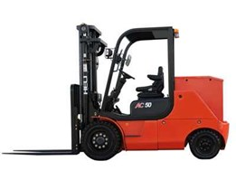 Jual Rental Forklift Battery murah