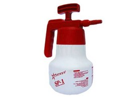 Jual Garden and Household Sprayers