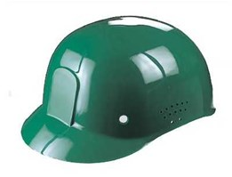Jual Safety Helmet BP65