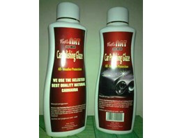 Jual CAR POLISHING GLAZE