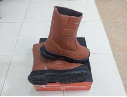 Jual Safety Shoes Kings 805cx