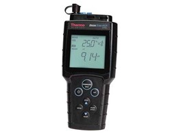 Jual Thermo Scientific Orion Star A121 pH Portable Meter