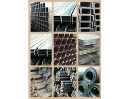 Jual STEEL STOCKIST FOR : SHIP BUILDING, SHIP REPAIR AND STEEL WORKS