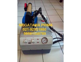 Jual SILTER - Super Mini, SPR/ MN2035