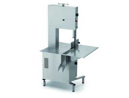 Jual MEDOC Bandsaw Ramp Table