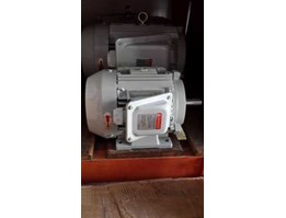 Jual Toshiba Induction Motor