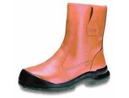 Jual KWD 805CX, Safety Shoes