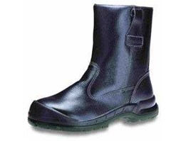 Jual KWD 805X, Safety Shoes King