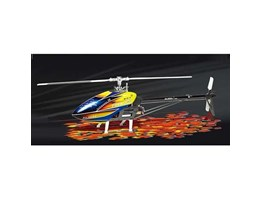 Align T-Rex 250 Pro DFC Super Combo Helicopter 3GX AGNKX019011A