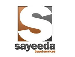 Jual Tour and Travel