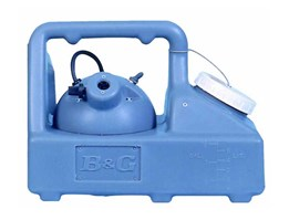Jual ULV BnG Equip Model # 2400 - Cold Fogger
