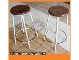 Kursi Laboratorium