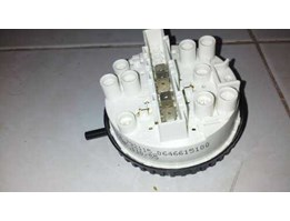 Jual Electrolux Glasswasher WT2/ DP Pressure Switch 049081. 0000530