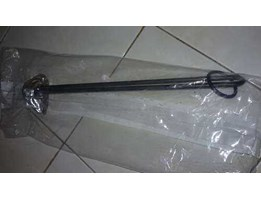 Jual Electrolux Booster Heating Element 049980. 3355314.