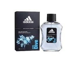 Jual Adidas Ice Dive ( New Packaging )