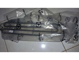 Jual Electrolux Heating Element 230 V, 2. KW 049954. 3455429. OL2109