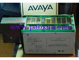 Jual Jual Lucent Avaya Power Supply Definity G3Si - WP-91153