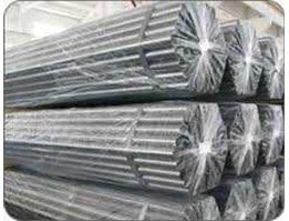 Jual JUAL PIPA STAINLESS A 312 Gr.TP310