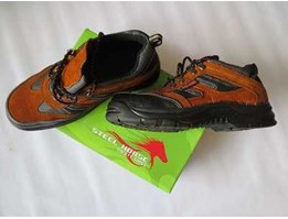 Safety Shoes SH 9130