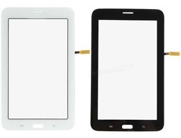 Jual Digitizer Touch Screen Glass untuk Samsung Galaxy Tab 3 Lite 7.0 T111 3G