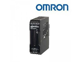 Jual Omron Power Supply S8VK-G01505