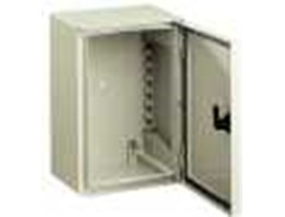 Jual Sarel ENN59315 Enclosure 300x200x160mm